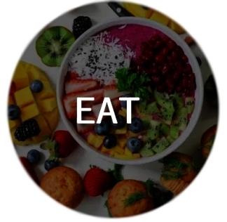 button eat