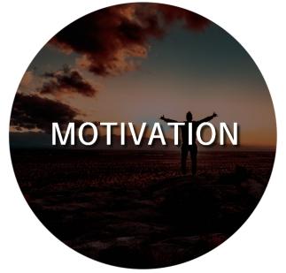 button motivation.jpg