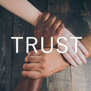 button trust 2 2team-hands-linked-together_4460x4460